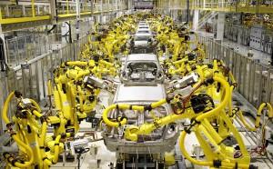 Industrial_robots