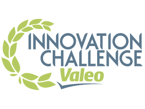 valeo-innovation-challenge