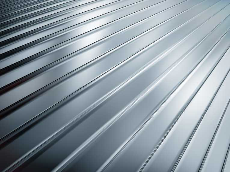 Aluminium, a sustainable material - Metal Working World Magazine