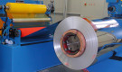 Euroslitter: sheet metal working without limits