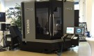 """Hurco, a """"tailored"""" machining centre"""