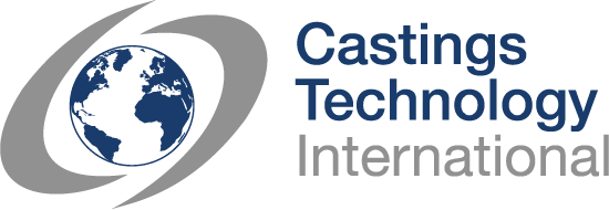 castings technology international and north sea oil and