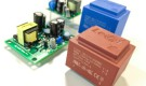 Reliable and optimized AC/DC power supplies