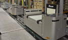 The added-value of automated material handling systems