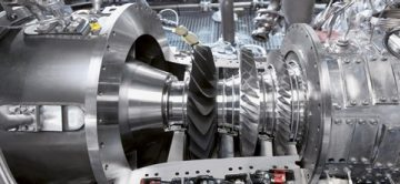 Potential cost savings in Blisk manufacturing
