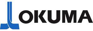 Okuma launches LB3000 EX II Shaft Work Specialist (DBC 1300)