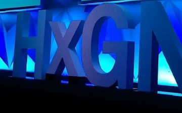 Hexagon kicks off HxGN LIVE conference in USA