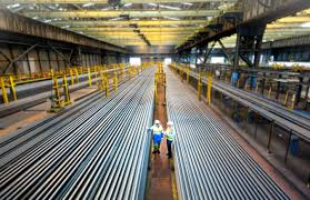 Steel associations call on G7 nations to take action to address global overcapacity in steel