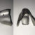 3D metal printing in the service of veterinary medicine