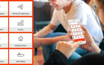 ArcelorMittal launches Steel Advisor app for Industry