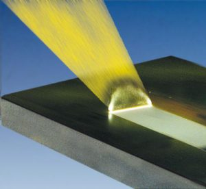 cleanlaser-function-principle-step2