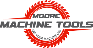 Moore Machine Tools offers new fiber laser technology