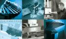 EuroBlech/LVD: smart manufacturing technology