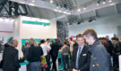 EuroBlech/Meusburger: many innovations for die making