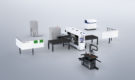 EuroBlech/TRUMPF: a machine that grows to meet new challenges