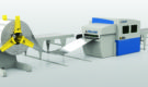 EuroBlech, Dalcos: Lxn vision, automatic laser cutting system