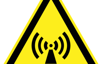 Requirements from the European Directive for electromagnetic fields