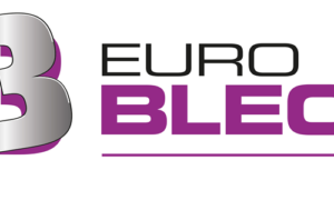 Positive results for EuroBLECH 2016