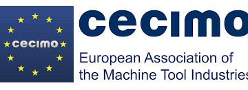 Results of the CECIMO inquiry on new business models by machine tool builders