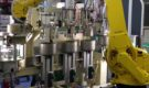 Dema: inspection machines for the production of electric motors