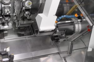 CNC Machining Is Growing! Here's why 2