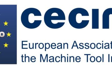 Dr Roland Feichtl becomes President of CECIMO