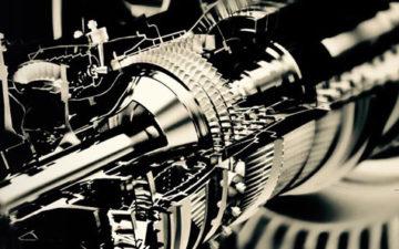 GF to acquire Swiss precision casting manufacturer