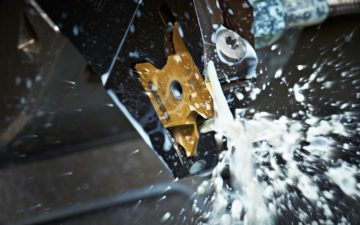 The beginning of the year for machine tools in Italy
