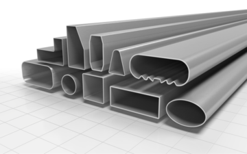 SSAB Form Tube Plus – new precision steel tubes with superior properties