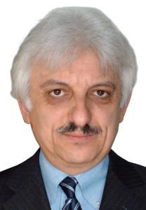 Ottavio Albini, sales and technical manager of Asservimenti Presseavio Albini