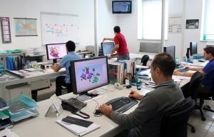 Dallan - Ufficio tecnico