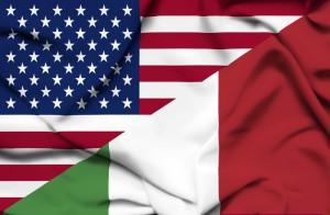 export-italiano-usa