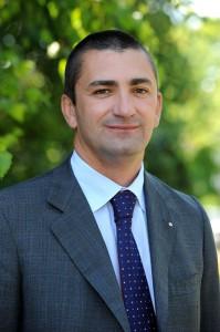 Fig_03 - Patrick Colombo, managing director of Sacma Macchine for Lamiera SpA at Crosio della Valle (VA)