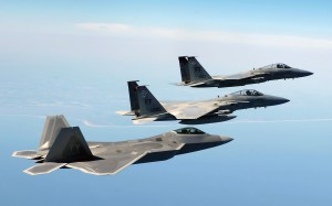 Lockheed-Martin-F-22-Raptor-Aircraft-124