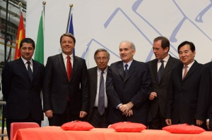 agreement-ansaldo-sec_2014
