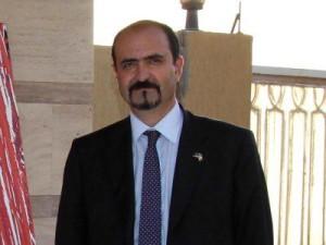 guido-de-sanctis-qatar