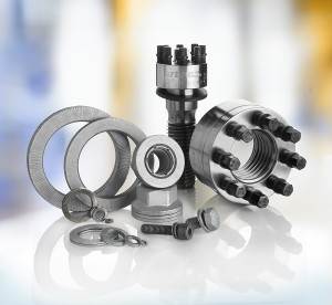 Nord-Lock Group proposes a wide range of innovative products, in-house designed and developed.