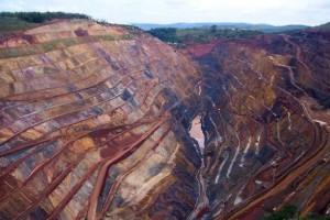 minas-gerais-brazil
