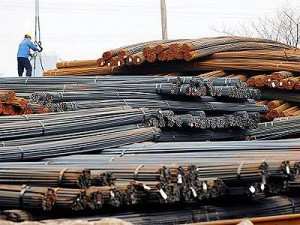 JSW Steel increases iron ore imports