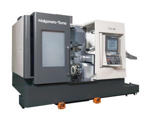 NTJ-100