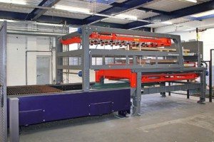 Sheet-metal-subcontractor-progresses-to-lights-out-machining-with-new-fibre-laser_16667