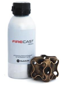 firecast-resin