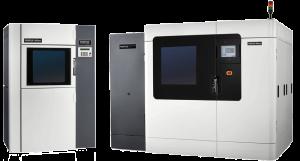 fortus-900-3d-printer