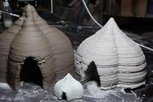 wasp-mini-homes