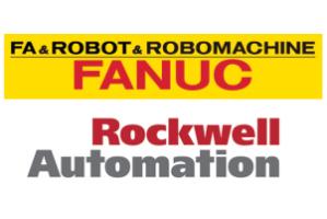 Fanuc-Rockwell
