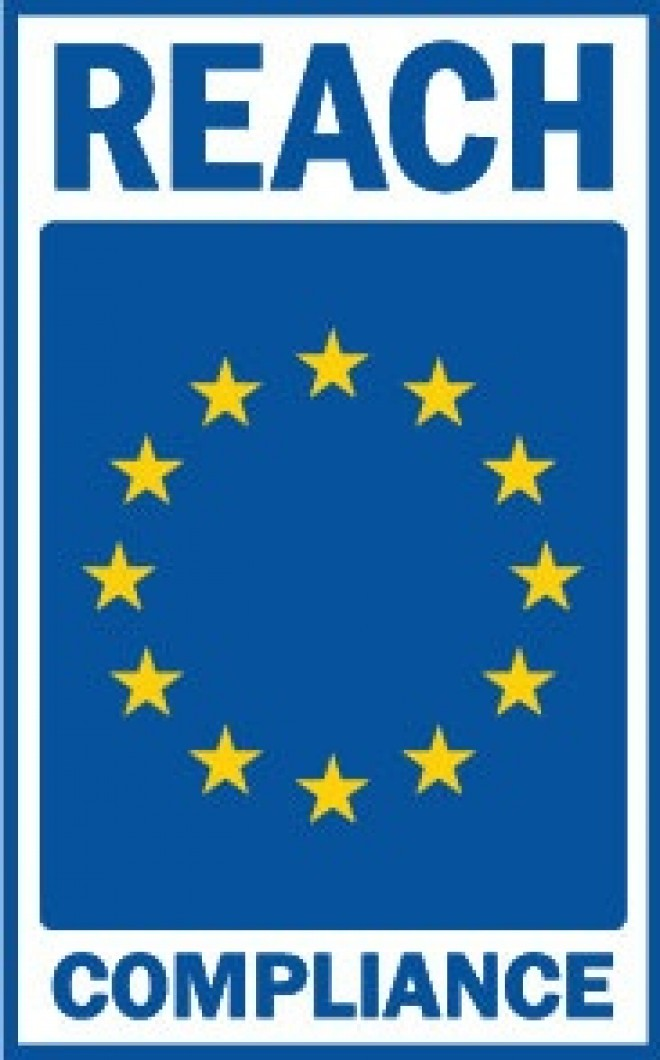 Lubecorp Enters The European Union Market Thanks Reach Compliance Metal Working