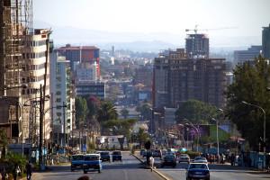 addis-abeba-etiopia
