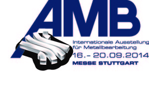 amb-2014-exhibition
