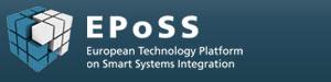 logo-eposs