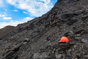 low-metal-prices-put-chill-on-global-mineral-exploration